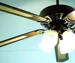 ceiling fan cleaner ceiling fan dust how to clean ceiling fans ceiling fan cleaning ceiling fans
