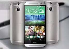 htc phones for sale. htc m-7 smart phone phones for sale t