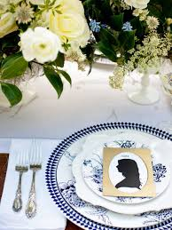 6 Gorgeous Diy Table Setting Ideas Diy