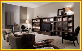 dark living room furniture. Living Room Ideas Dark Wood Furniture Marvelous Elegant