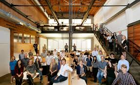 architecture people. Our Firm Is Made Up Of Talented Individuals Who Are Dedicated To The Pursuit Architecture. They Passionate About Design, Committed Thorough Architecture People