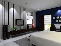 best master bedroom furniture. Master Bedroom Decorating Ideas Homedesignplans Website. Apartment Design Interior. White Office Furniture. Contemporary Best Furniture