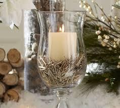 centerpiece christmas candle decor christmas candles A modern .