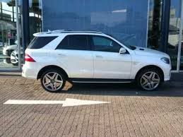 4matic memory navi massage xenon shz. 2014 Mercedes Benz Ml63 Amg Auto For Sale On Auto Trader South Africa Youtube