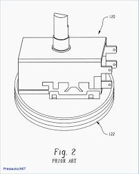 Porsche 928 instrument cluster wiring diagram wiring wiring