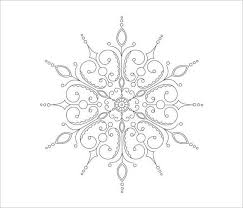 Some of the templates are very. Snowflake Templates 53 Free Word Pdf Jpeg Png Format Download Free Premium Templates