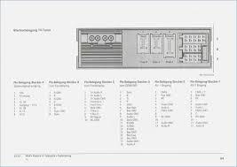 ml320 fuse diagram trusted wiring diagrams \u2022 2002 Mercedes S430 Fuse Diagram wiring diagram 2000 mercedes benz ml320 radio cathology info rh cathology info 2008 ml320 cdi fuse diagram ml 320 fuse box diagram
