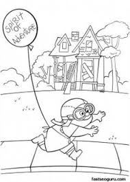 Carl fredricksen on the porch of his house. 40 Disney Up Coloring Pages Disney Ideas Disney Up Coloring Pages Disney Coloring Pages