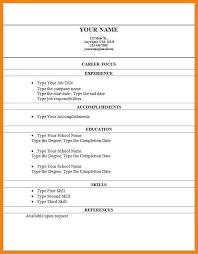 headings for resumes.headings-resume-templates-2867109.jpeg