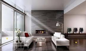 living-room-minimalist-modern-style-15
