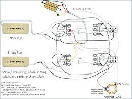 diagram of digestive system in hindi dual humbucker split coil diagram