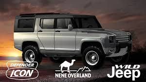 2018 land rover defender. wonderful rover beautiful new land rover defender in interior design for vehicle with  and 2018 land rover defender
