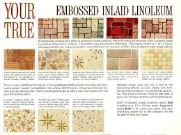 retro linoleum floor patterns sheet vinyl flooring vintage home improvement wilson