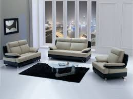 Modern Living Room Furnitures Modern Living Room Furniture Set Safarihomedecorcom