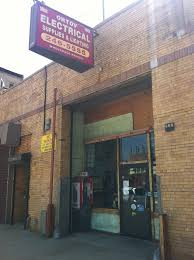 ortov electrical supply lighting lighting fixtures equipment 608 union st gow brooklyn ny phone number yelp