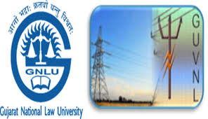 gnlu guvnl national level essay writing competition live law gnlu guvnl national level essay writing competition 2016