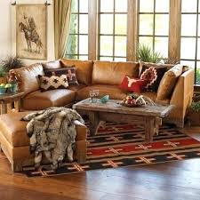 southwest living room furniture. Southwest Leather Furniture Full Size Of Living Room Decor Southwestern Style .