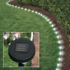 garden path lights. Garden Path Lights Pathway Lighting Ideas Pack Solar With Regard To Best .