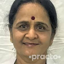 Dr. Rita Mittal - Gynecologist - Book Appointment Online, View Fees,  Feedbacks | Practo