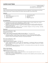 Resume Skill Customer Service Sugarflesh