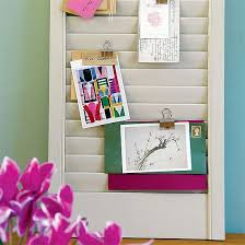home office accessories with a marvelous view of beautiful accessories ideas interior design to add beauty to your home 12 beautiful home office view