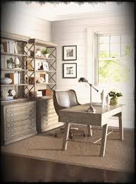 home office decorating ideas nyc. Beautiful Decorating Large Size Of Home Office Furniture Collections In Elegant Modern Concept  For Imposing Designs New Decoration Ideas Luxury With X Nyc Coworking Space Sweet  On Decorating C
