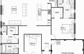 ranch style floor plans. Modern House Plans Medium Size Floor For Sq Ft Homes Ranch Style Small .