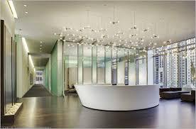 office reception areas. office design inspiring law interior elegance reception area of areas