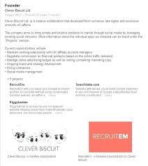 Create Resume From Linkedin Profile Create Resume From Linkedin Profile Breathelight Co