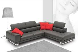 furniture 4 u. vogue furniture 4u 4 u