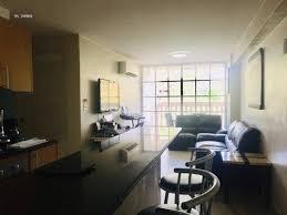 apartments in vía españa panama for venta apartamento amoblado en bella vista gardens 19 2122 arf 3 rooms 79 m2 usd 130000 00