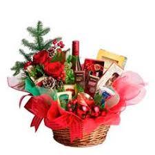 basket delivery canberra