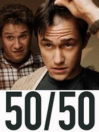 <b>50/50</b> (2011) - Rotten Tomatoes