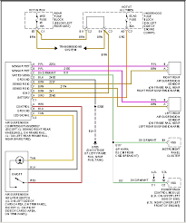 chevy trailblazer headlight wiring diagram wirdig 2006 buick rainier wiring diagrams wiring amp engine diagram