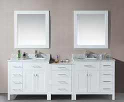 double vanity with two mirrors. double vanity with two mirrors g