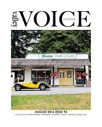 vv issue by cowichan valley voice issuu