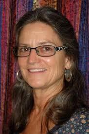 Julie Griffith-Flatter - Ballotpedia