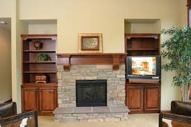 impressive design fireplace finish ideas best fireplace mantels and surround ideas and furniture stone