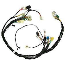 gv250 page 13 hyosung parts uk hyosung wiring harness gv250