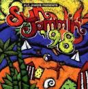 Sun Jammin' 98