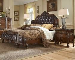 ... Large Size Of Craigslist Patio Furniture By Owner Michael Amini Monte  Carlo Dining Michael Amini Bedroom ...