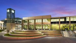 Best Interior Design Schools In California