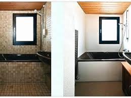53 Luxus Grosartig Badezimmer Neu Gestalten Leave Me Alone Home