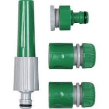 garden hose fittings. garden hose fittings d