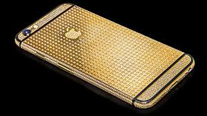 iphone 100000000000000000000000000000000000000000000000000000000000000000000000000000. 100000000000000000000000000000000000000000000000000000000000000000000000000000 · el iphone 6 diamond ecstasy costará u$s3,5 millones iphone
