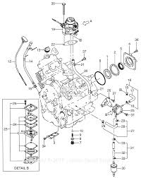 kohler standby generator wiring diagram wiring diagrams kohler transfer switch wiring diagram auto
