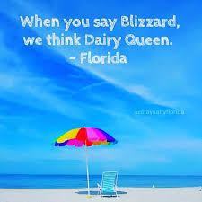 Quotes About Florida Custom Florida Nature Love Pinte