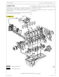 iveco workshop manual 21
