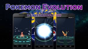 Pokemon Go Evolution Chart Cp Pokemon Go Evolution Chart All 151 Pokemon