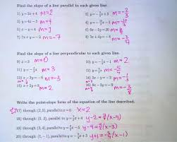 parallel vector parallel vectors relationship perpendicular parallel worksheet parallel and perpendicular